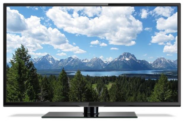 Akıllı televizyonlara bulaşan virüs nasıl temizlenir? - Page 4
