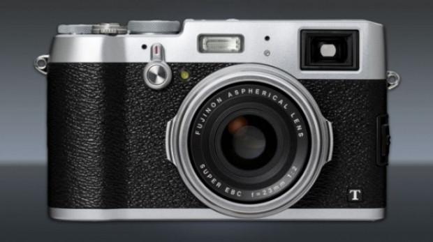 Alabileceğiniz 10 Kompakt fotoğraf makinesi - Page 2