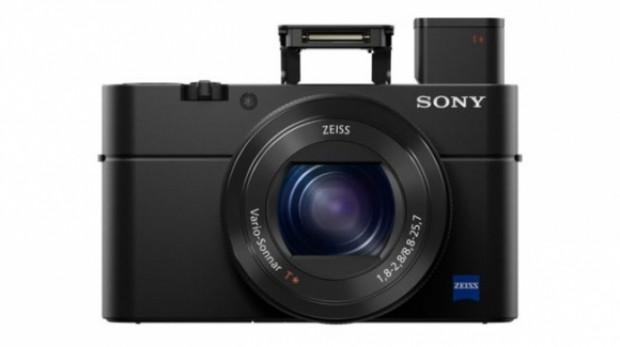 Alabileceğiniz 10 Kompakt fotoğraf makinesi - Page 3