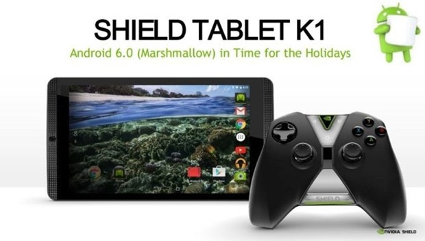 Alabileceğiniz en iyi Android tabletler - Page 1