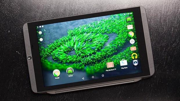 Alabileceğiniz en iyi Android tabletler - Page 2