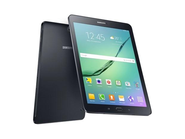 Alabileceğiniz en iyi Android tabletler - Page 4