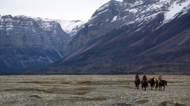 Alaska manzarası - Page 2