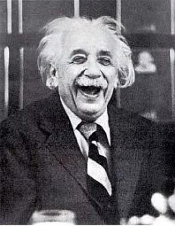 Albert Einstein hakkında bilmeniz gereken 10 ilginç gerçek - Page 4