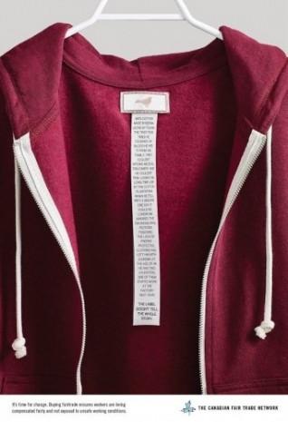 Aldığınız kıyafetin etiketindeki gizli mesajı biliyor musunuz? - Page 3