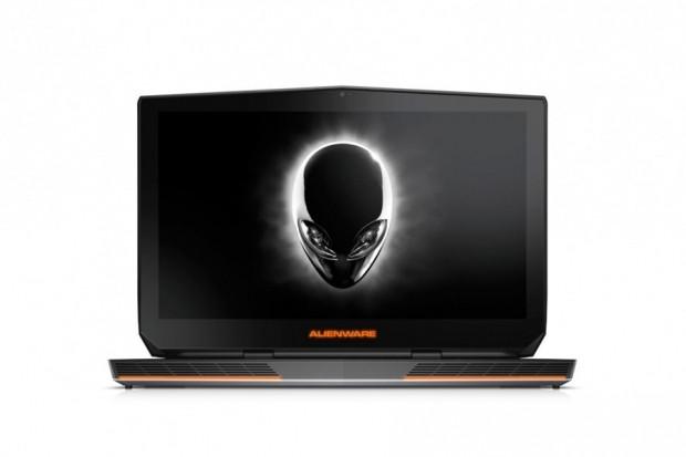 Alienware'in 2 yeni modeli tanıtıldı! - Page 2