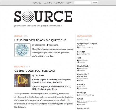 Alışılmışın dışında web siteler - Page 3