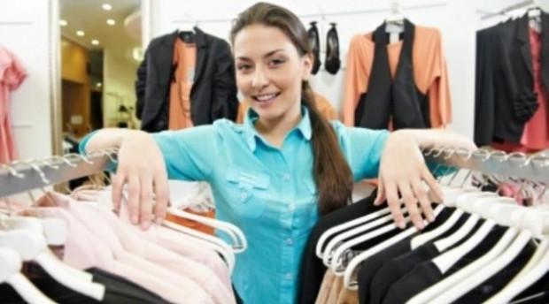 Alışveriş yapmanızı sağlayan 5 hile - Page 4