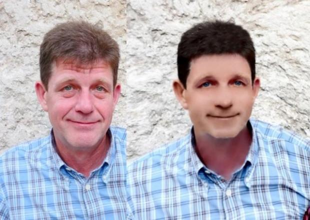 Amatör Photoshop denemeleri görenleri güldürüyor - Page 1
