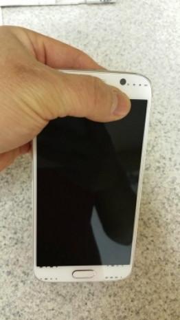 Ambalajında sızan Samsung Galaxy S6! - Page 2