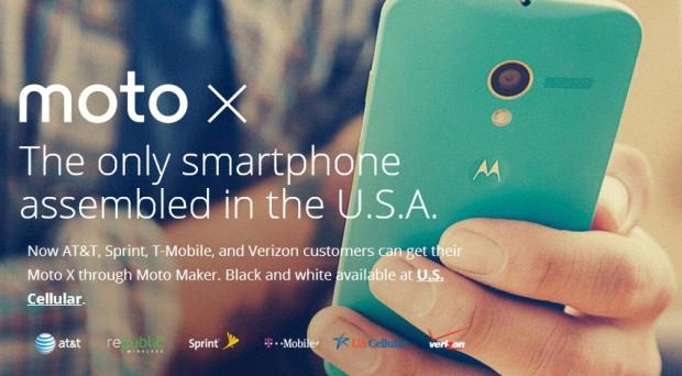 Amerikan şirketlerin yaptığı en iyi telefon ve tabletler - Page 2