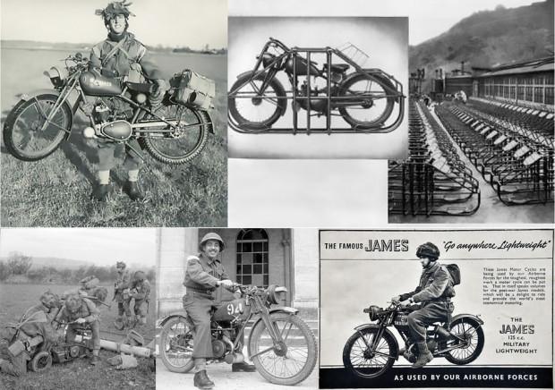 Amerika'nın tarihi savaş makineleri - Page 3