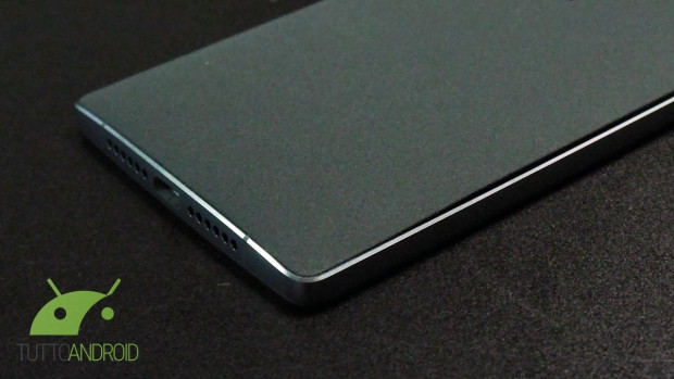 Amiral gemisi katili OnePlus 2 kutudan çıkıyor - Page 4