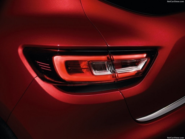 Ana üretim üssü Bursa olan Renault Clio, yenilendi - Page 3