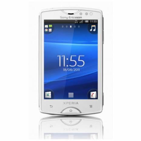 Android 4.0'a güncelleneceği kesinleşen 27 telefon -GALERİ! - Page 1
