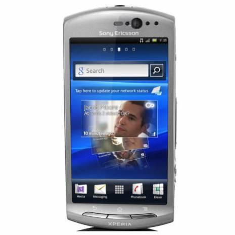 Android 4.0'a güncelleneceği kesinleşen 27 telefon -GALERİ! - Page 2