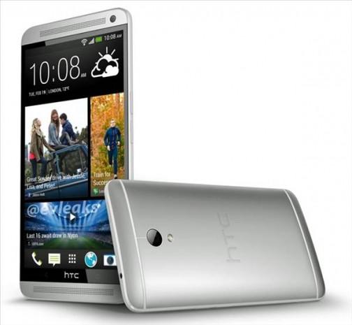 Android 4.4 KitKat hangi telefonlara geliyor? - Page 2