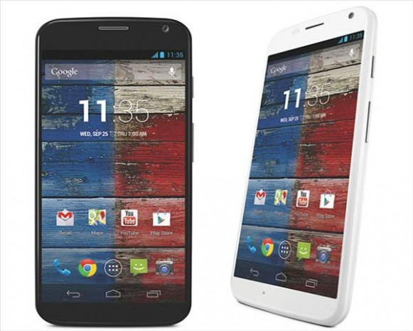 Android 4.4 KitKat hangi telefonlara geliyor? - Page 3