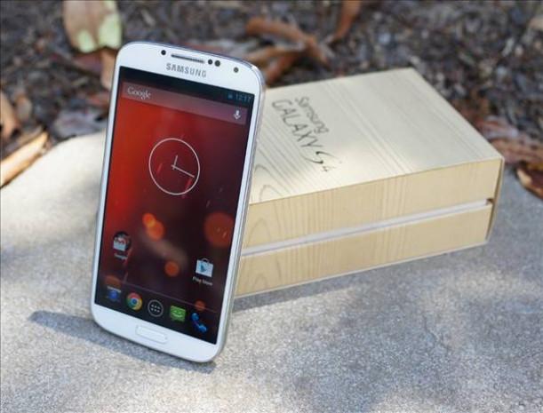 Android 4.4 KitKat hangi telefonlara geliyor? - Page 4