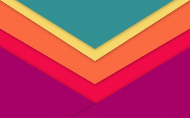 Android 5.0 duvar kağıtları - Page 4
