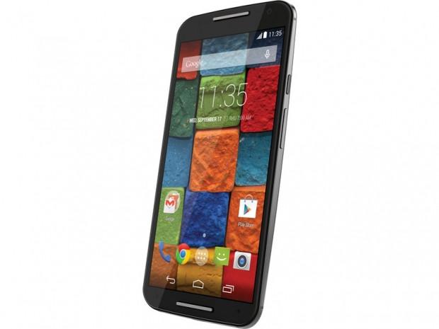 Android 5.0 Lollipop güncellemesi alacak Motorola telefonlar - Page 1