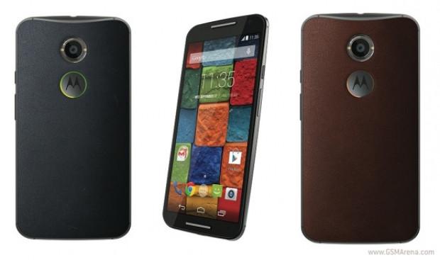 Android 5.0 Lollipop güncellemesi alacak Motorola telefonlar - Page 2