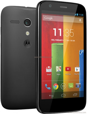 Android 5.0 Lollipop güncellemesi alacak Motorola telefonlar - Page 3