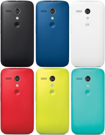 Android 5.0 Lollipop güncellemesi alacak Motorola telefonlar - Page 4