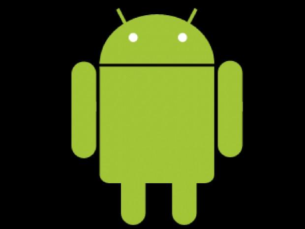 Android 5.0 Lollipop kullanıcıların bu zararlı yazılımla başı dertte! - Page 2