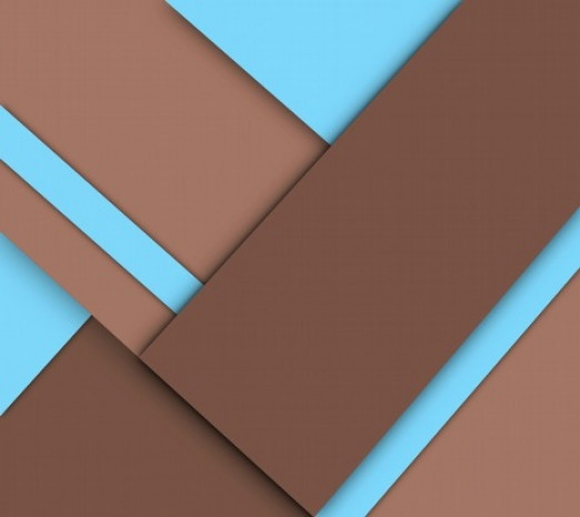 Android 5.0'ın en güzel duvar kağıtları - Page 3