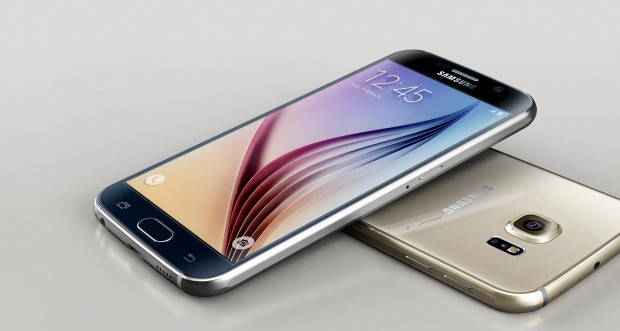 Android 6 Marshmallow güncellemesini alacak Samsung cihazları belli oldu - Page 2