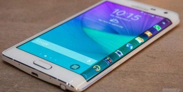 Android 6 Marshmallow güncellemesini alacak Samsung cihazları belli oldu - Page 3