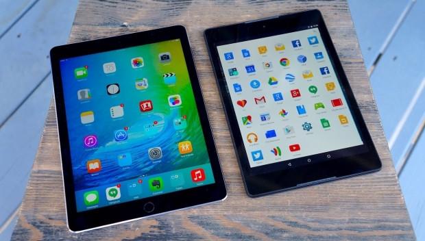 Android 6 mı, iOS 9 mu? - Page 4