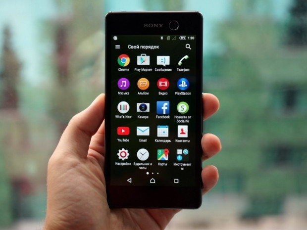 Android 6.0 güncellemesi alacak sony Xperia cihazlar - Page 3