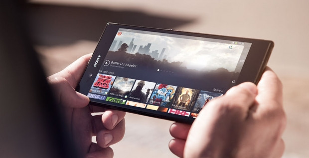 Android 6.0 güncellemesi alacak sony Xperia cihazlar - Page 4