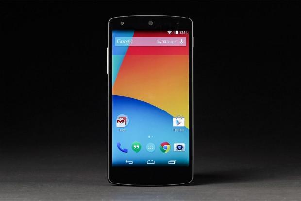 Android 6.0 Marshmallow  güncellemelerini alacak cihazlar - Page 4