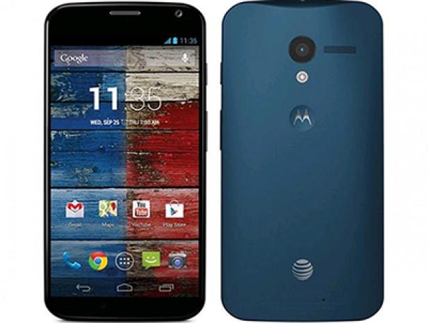 Android 6.0 Marshmallow hangi Motorola cihazlarına gelecek? - Page 1