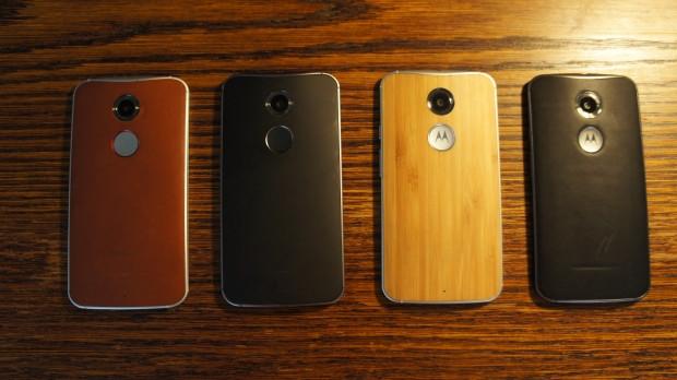 Android 6.0 Marshmallow hangi Motorola cihazlarına gelecek? - Page 4