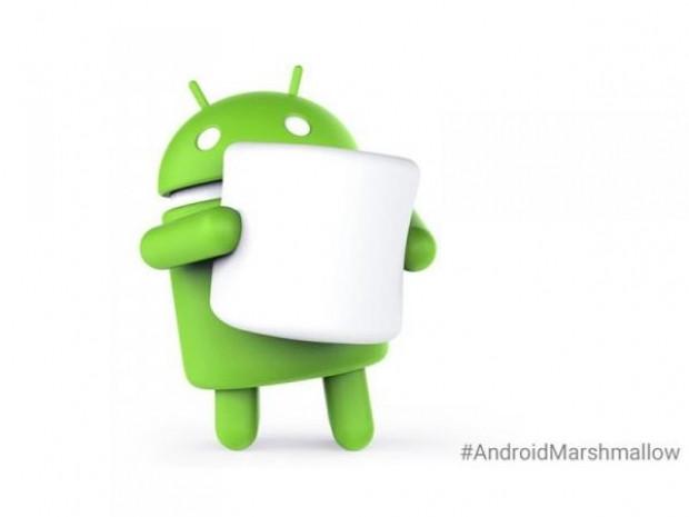 Android 6.0 Marshmallow için pratik ipuçları - Page 4