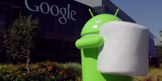 Android 6.0 Marshmallow ile neler yapabilirsiniz? - Page 1