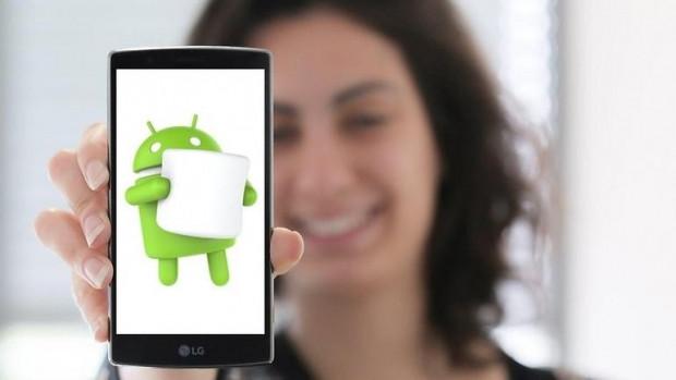 Android 6.0 Marshmallow ile neler yapabilirsiniz? - Page 2