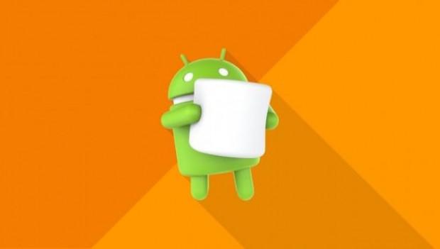 Android 6.0 Marshmallow'la gelen yenilikler - Page 1