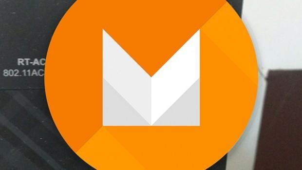 Android 6.0 Marshmallow'la gelen yenilikler - Page 4