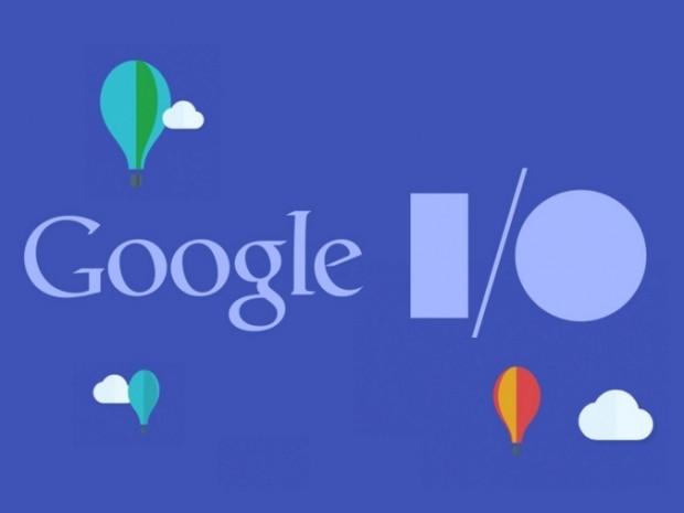 Android 6.1 nasıl olacak? - Page 2