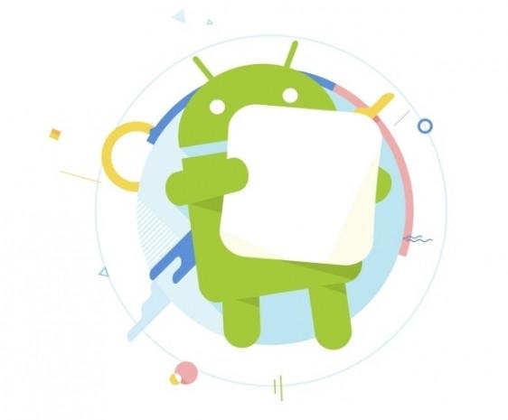 Android 6.1 nasıl olacak? - Page 3