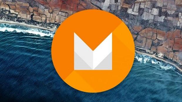 Android 6'nın yeni özellikleri - Page 1
