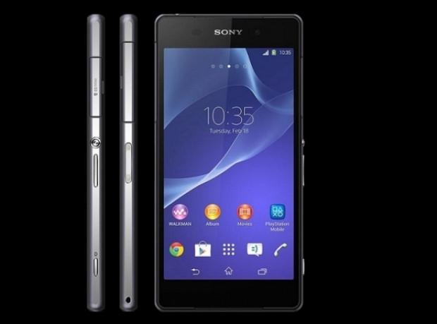 Android 7.0 Nougat bu telefonlara gelmeyecek! - Page 1