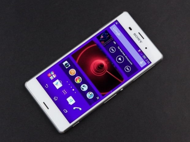 Android 7.0 Nougat bu telefonlara gelmeyecek! - Page 2