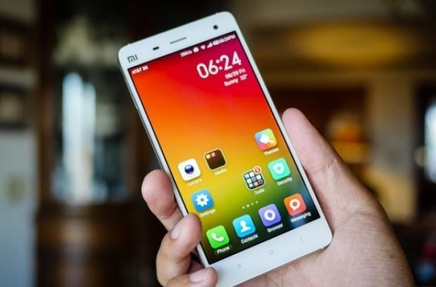 Android 7.0 Nougat bu telefonlara gelmeyecek! - Page 4