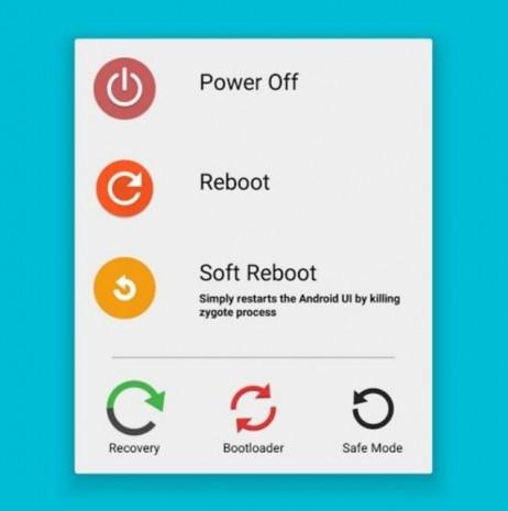 Android 7.0'da olması beklenen 10 özellik - Page 3
